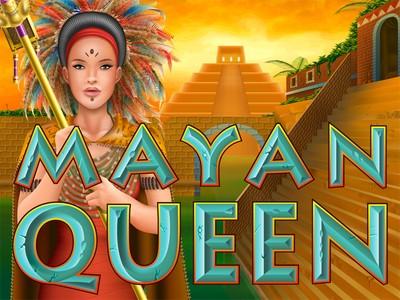 free online casino slot maya symbole