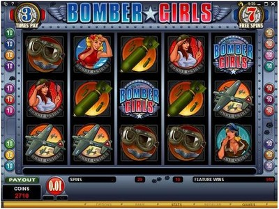 Connecticut Online Casinos – Best Legal Sites to Gamble Online