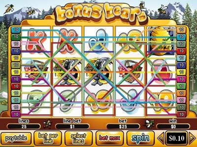 online slots spielen lines spiel