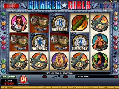 free slots games articles