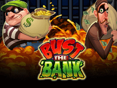 free online slots games cops and robbers slots