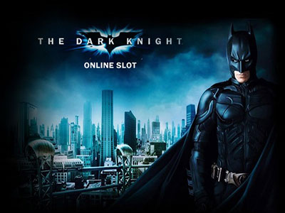 batman the dark knight 2017 online