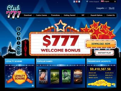 vegas casino gutscheincode