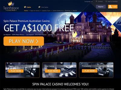 seriöses online casino paypal
