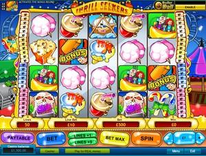 Casino Spellen Nl Zoeken Nly
