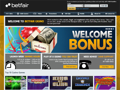 online casino legal casino onine