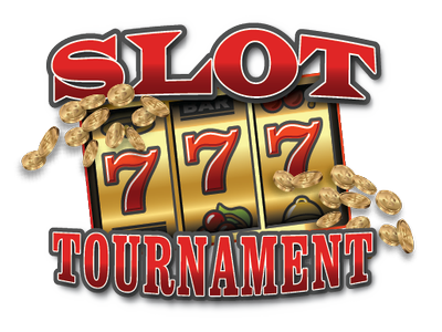 Free daily slot tournaments