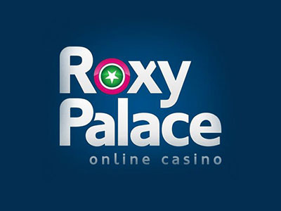 roxy palace online casino biggest quasar
